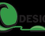 Caz Davies Design Logo